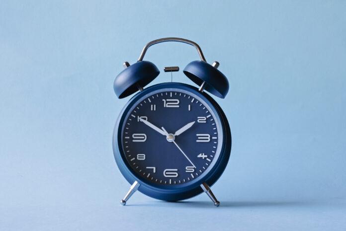 ,فن إدارة الوقت,فوائد إدارة الوقت, تحليل الوقت,كيفية إدارة الوقت بفاعلية,كيف أنظم وقتي للدراسة,نصائح لتنظيم الوقت,إدارة الوقت pdf,أهمية تنظيم الوقت للطالب, إدارة الوقت, مقال عن إدارة الوقت, أهمية إدارة الوقت , خصائص إدارة الوقت,عوائق إدارة الوقت ,