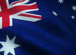 ما هي عاصمة استراليا, ما عاصمة استراليا , عاصمة استراليا