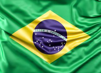 ما عاصمة البرازيل, برازيليا, مدن البرازيل