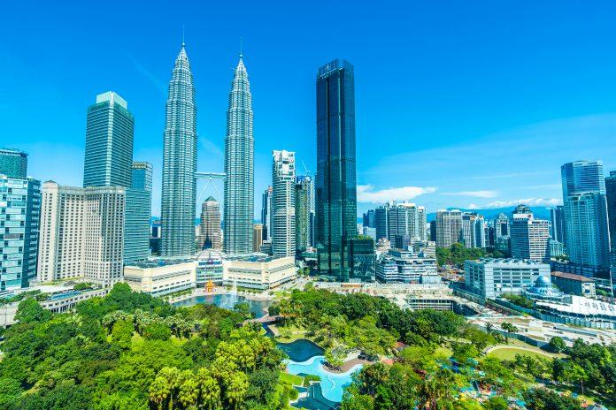 ما هي عاصمة ماليزيا, كوالالمبور, ما عاصمة ماليزيا
